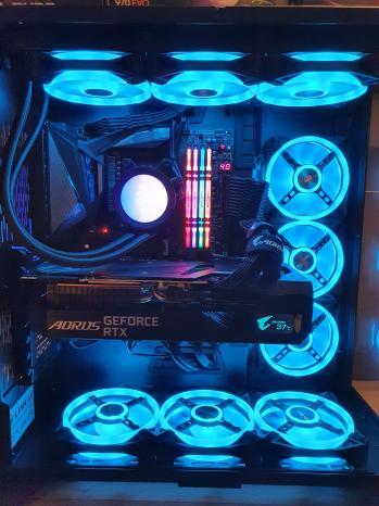 AMD-5950X-3090-Maximum