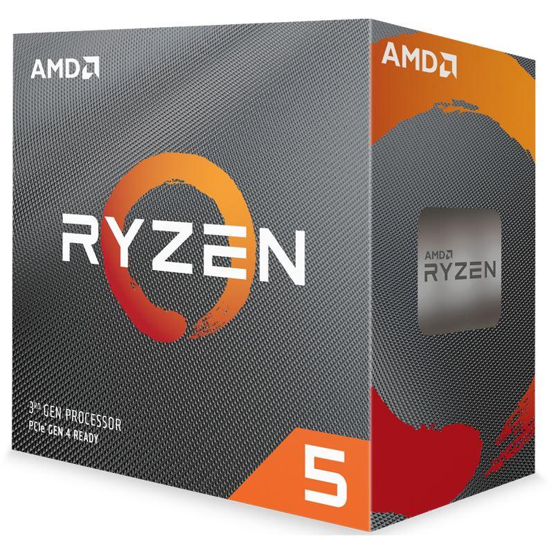 1949-AMD-RGB