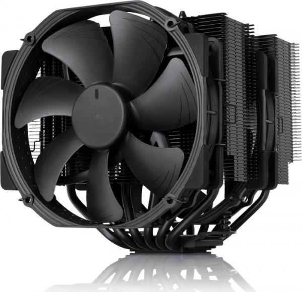 Vorschau: 2889-AMD-5800-3080-individuell