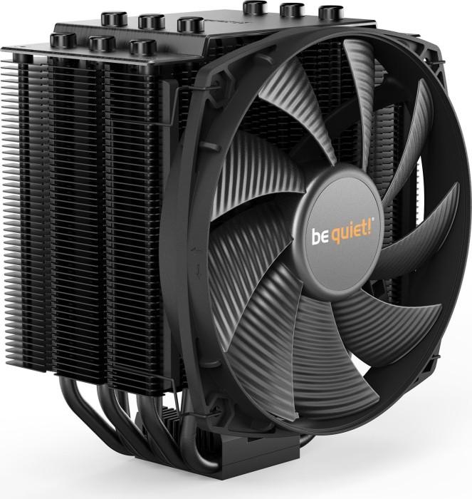 2519-AMD-3080-RGB
