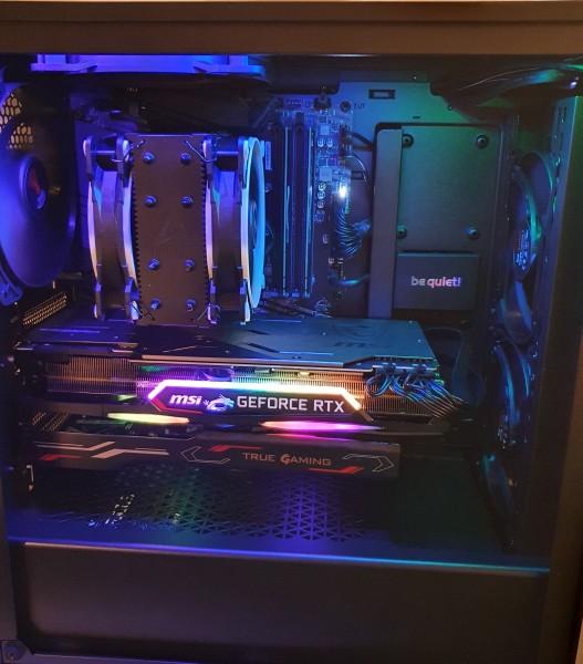 Vorschau: 1579-AMD-RGB-individuell