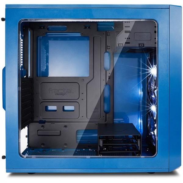 Vorschau: 879-AMD-RGB