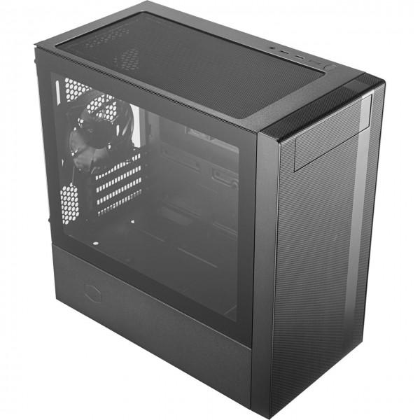 Vorschau: 869-AMD
