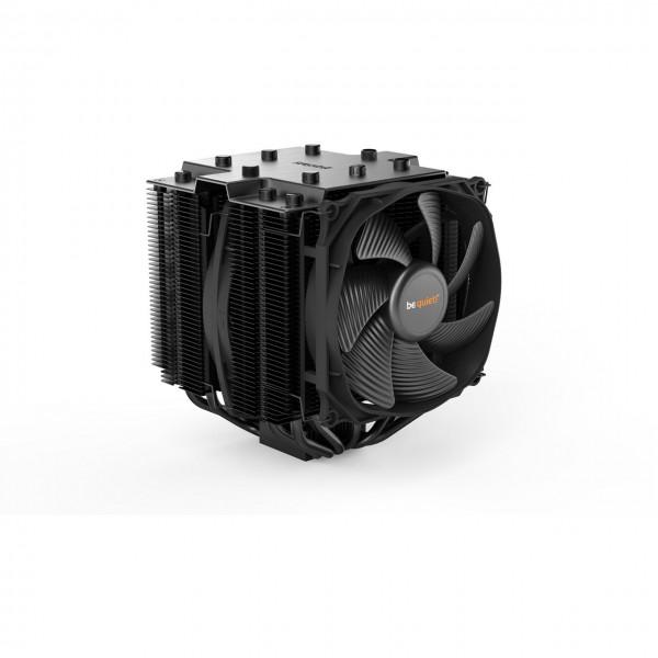 Vorschau: 2229-AMD-RGB-individuell