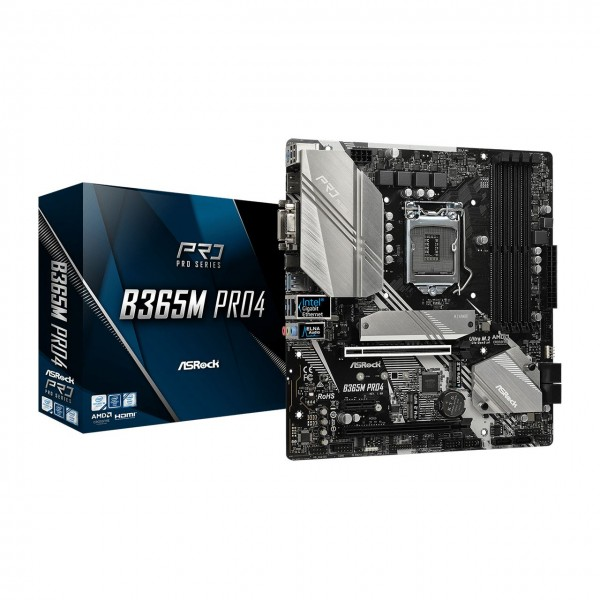 Vorschau: 1019-Intel-RGB