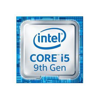 1389 Intel