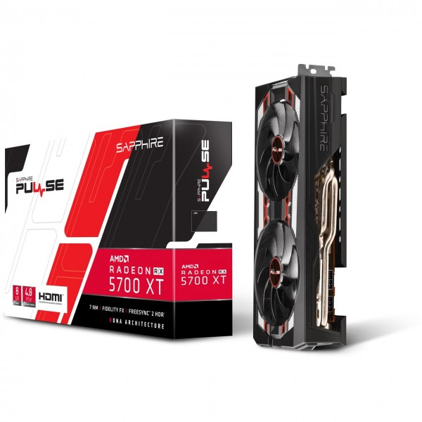 Vorschau: 1179-AMD