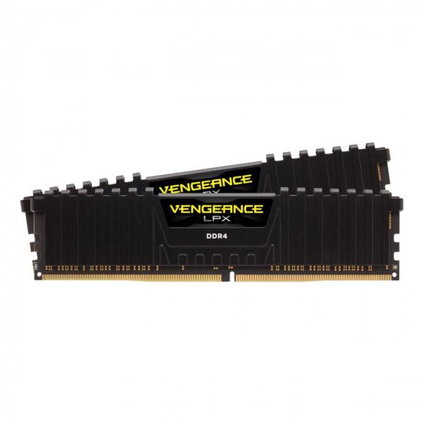 Vorschau: 1329-AMD-Bildbearbeitung