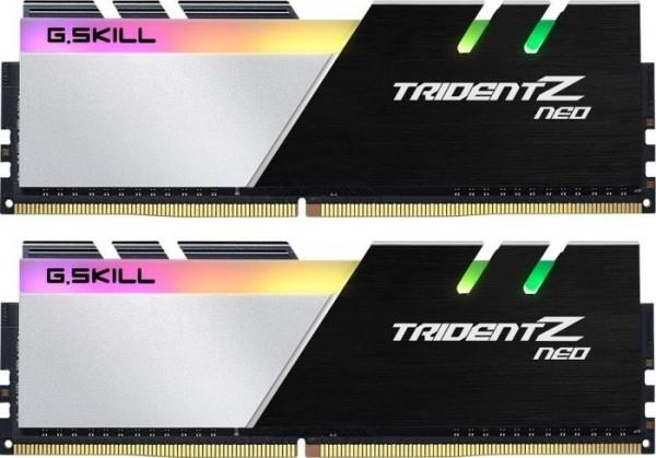 Vorschau: 2589-AMD-3080-RGB