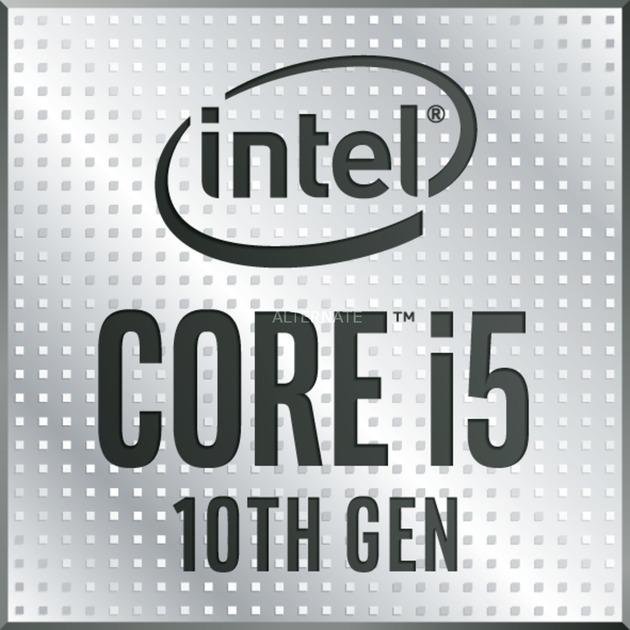 1699-Intel-RGB