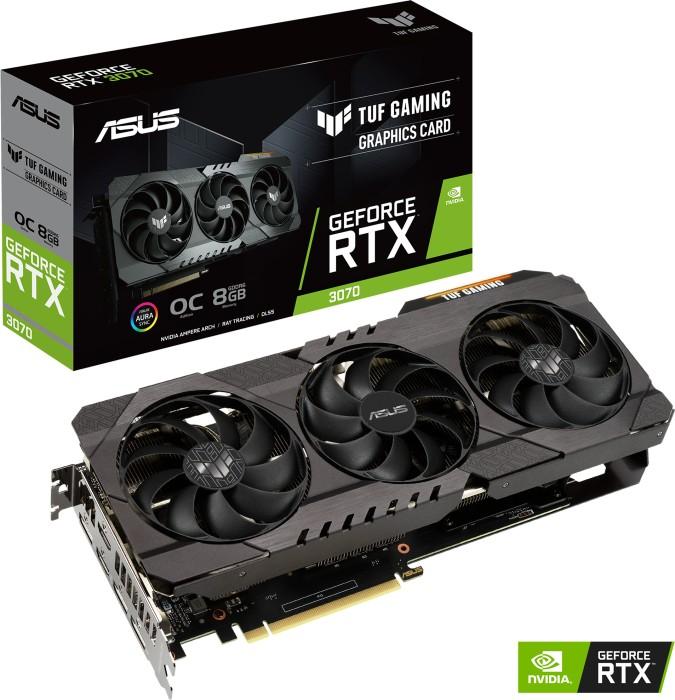 1749-AMD-RGB