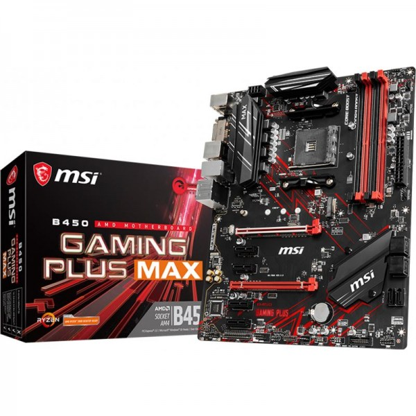 Vorschau: 1229-AMD-RGB
