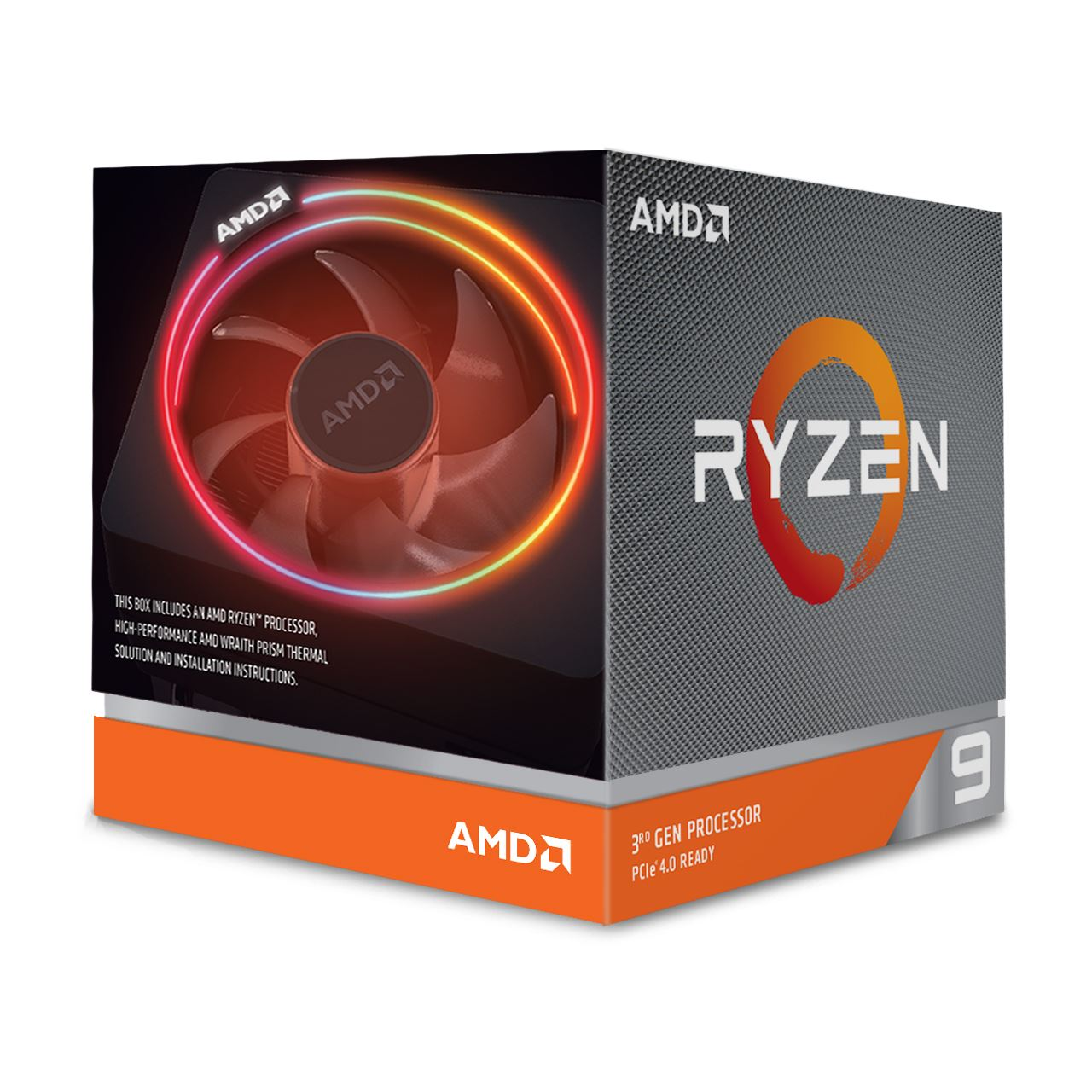 2199-AMD-RGB-individuell