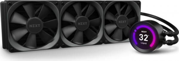Vorschau: 2669-AMD-RGB