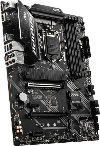 Vorschau: 949-Intel