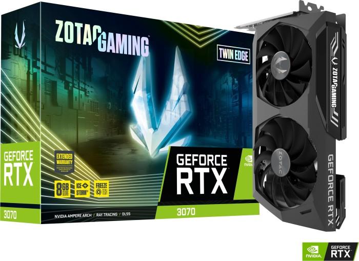 2169-AMD-3070