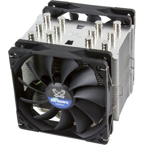 Vorschau: 2539-AMD-3080