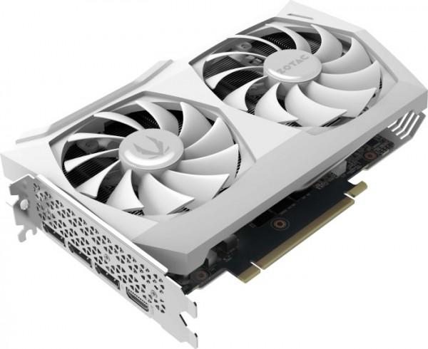Vorschau: 1399-Intel-3060-12GB