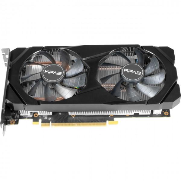 Vorschau: 829-AMD