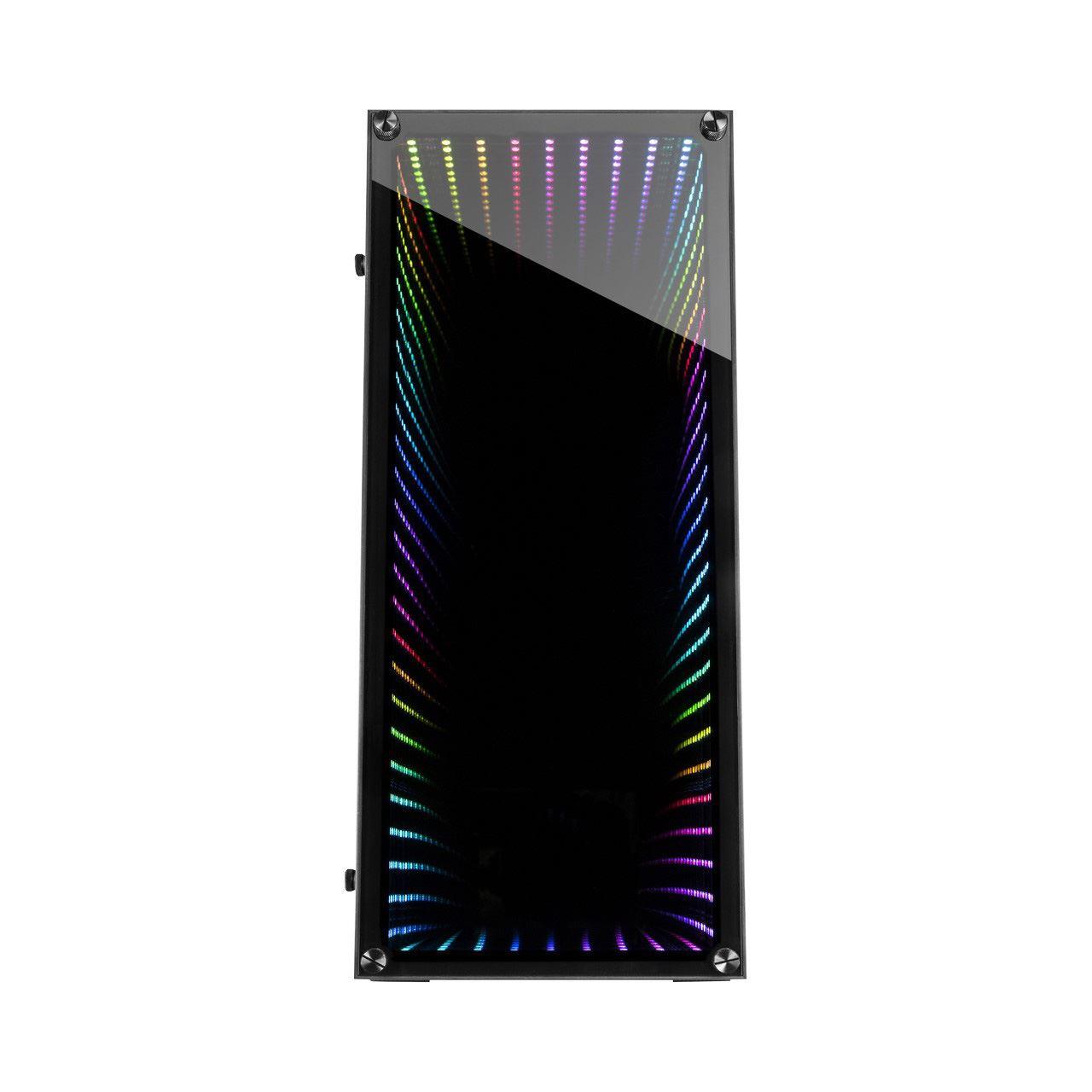 1599-Intel-RGB