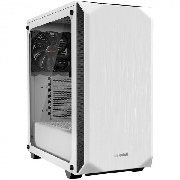 Vorschau: 1239-AMD-individuell