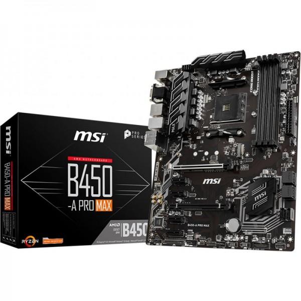 Vorschau: 1189-AMD-RGB