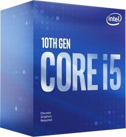 Vorschau: 1499-Intel-3060Ti