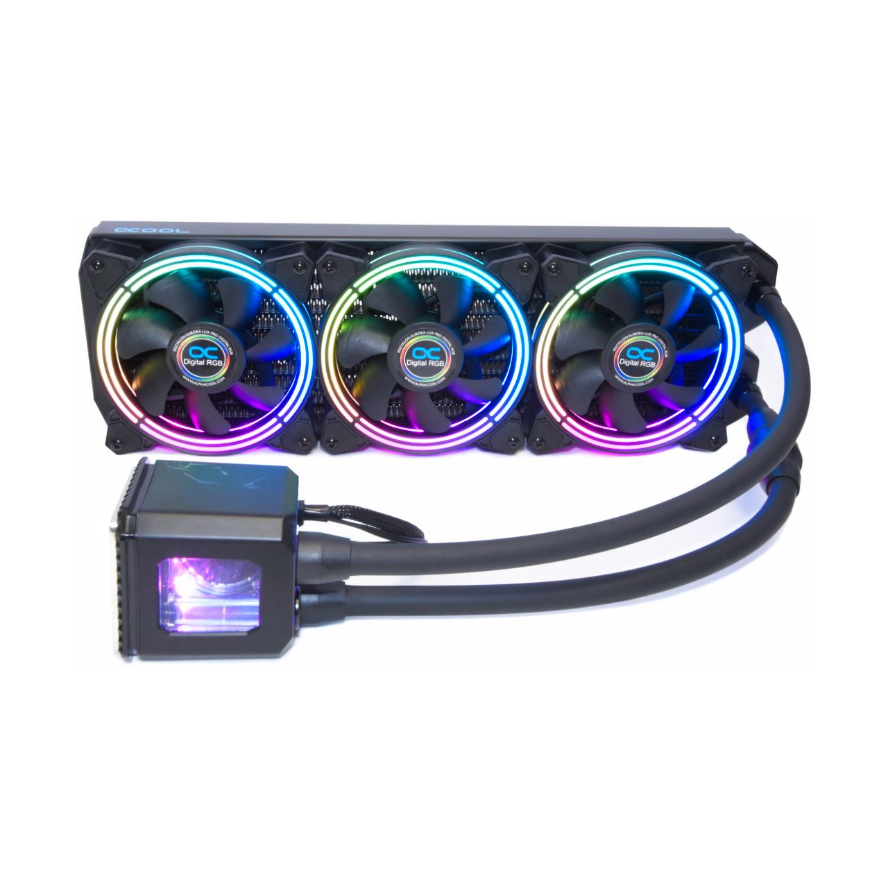 1899-AMD-RGB-AIO