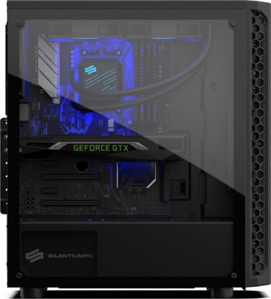 Vorschau: 1699-AMD-3070