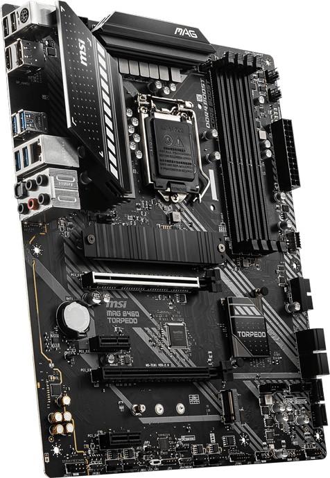 949-Intel