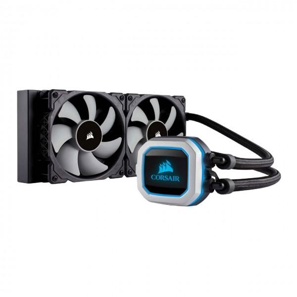 Vorschau: 1699-AMD
