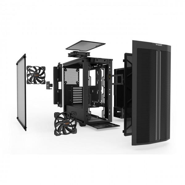 Vorschau: 1629-AMD-RGB