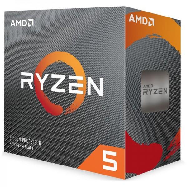 Vorschau: 1919-AMD-3070