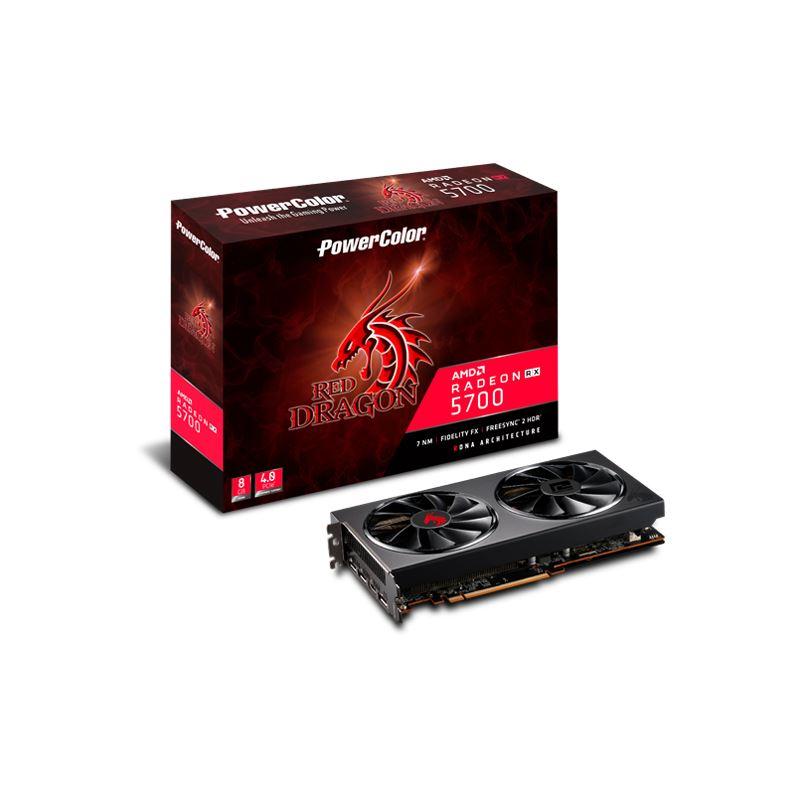 1139-AMD