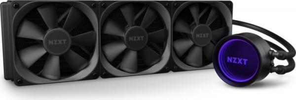 Vorschau: 3149-AMD-3080-RGB-individuell