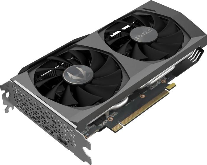 1499-Intel-3060Ti