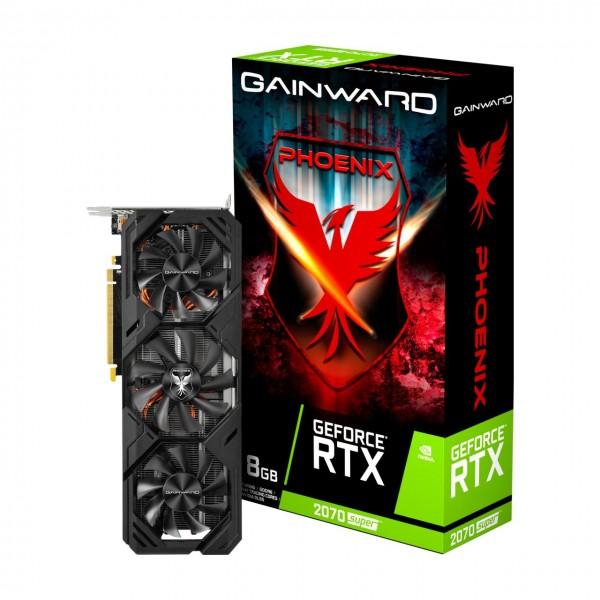 Vorschau: 1599-AMD